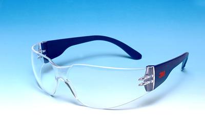 Додаткова інформація - Високий рівень захисту від механічних пошкоджень. -  1 клас оптичної прозорості. - Лінзи з полікарбонату забезпечують надійний  захист ... b33fb6b290281