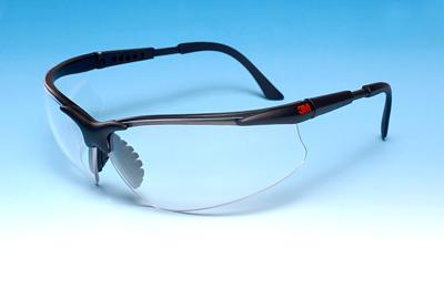 Ці захисні окуляри відповідають вимогам Європейського стандарту EN166 2001  1FT ad226128ebf3c